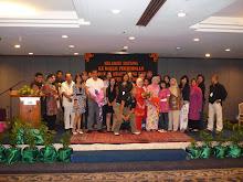 Gathering MiasaraFM 2008