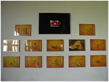 2010 - kiállítás a szimpla balatonon