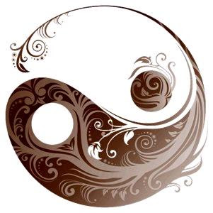 Discovering Mandarin: P'an Ku / Pan Gu vs. Lao Tzu : A Chinese ...