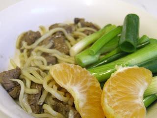 Discovering mandarin sichuan mandarin beef recipe forumfinder Choice Image