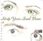 Strip Your Soul Bare