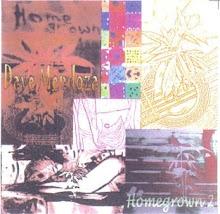 (2001) Homegrown II