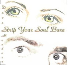 (2004) Strip Your Soul Bare