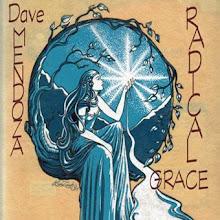 (2007) Radical Grace