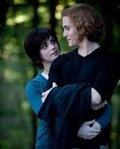 Alice és Jasper