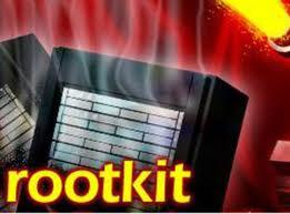 Tmphider Rootkit Trojan