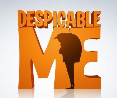 Despicable Me, Full Movie Online, Free Streaming