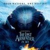 The Last Airbender Movie Trailer Online