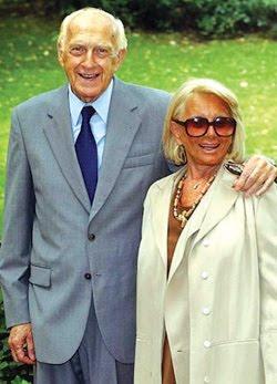 Sandra Mondaini, Raimondo Vianello