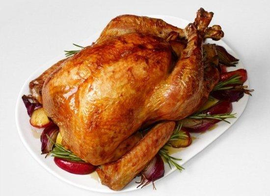 Turkey Recipes, how to cook a turkey, how long to cook a turkey, turkey recipes thanksgiving, butterball turkey, turkey recipe