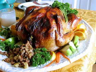 Turkey Cooking Time, turkey recipes, butterball turkey, how long to cook a turkey, how to cook a turkey, turkey cooking times per pound