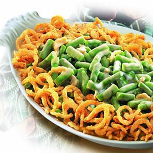 Green Bean Casserole, green bean casserole recipe, green bean casserole recipe french, green bean casserole campbells, sweet potato casserole, corn casserole
