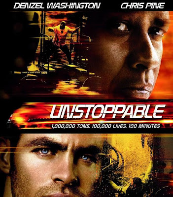 Unstoppable Movie, Box Office Movie, Movie Trailer, Online Youtube Video Streaming, Online Movie Streaming