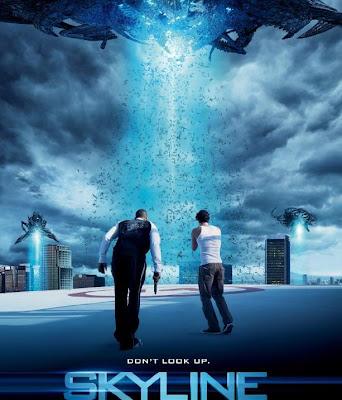 Skyline Movie, Box Office Movie, Online Youtube Movie Watching, Online Streaming Video, Movie Download