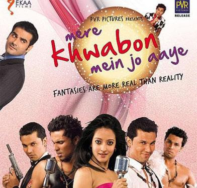 Mere Khwabon Mein Jo Aaye Movie, Hindi Movie, Kerala Movie, Bollywood Movie, Punjabi Movie, Tamil Movie, Telugu Movie,Online Streaming Video, Free Watching Movie, Free Movie Download