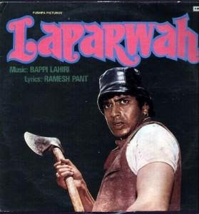 Laparwah Movie, Hindi Movie, Kerala Movie, Bollywood Movie, Punjabi Movie, Tamil Movie, Telugu Movie,Online Streaming Video, Free Watching Movie, Free Movie Download