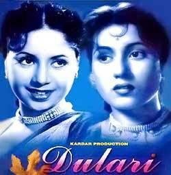 Dulari Movie, Hindi Movie, Tamil Movie, Kerala Movie, Punjabi Movie, Punjabi Movie, Free Watching Online Movie, Free Movie Download, Youtube Movie Video' id=