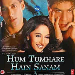 Hum Tumhare Hain Sanam Movie, Hindi Movie, Bollywood Movie, Tamil Movie, Kerala Movie, Telugu Movie, Punjabi Movie, Free Watching Online Movie, Free Movie Download