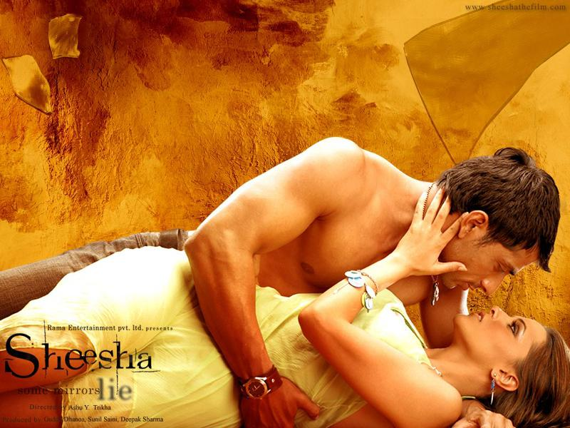 Sheesha Movie, Hindi Movie, Bollywood Movie, Tamil Movie, Kerala Movie, Telugu Movie, Punjabi Movie, Free Watching Online Movie, Free Movie Download