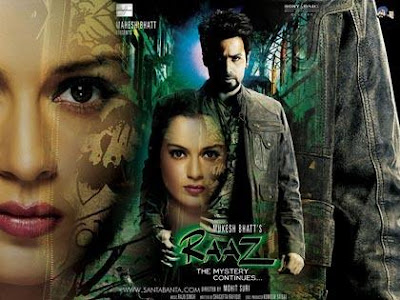 Raaz 2 The Mystery Continues Movie, Hindi Movie, Bollywood Movie, Tamil Movie, Kerala Movie, Punjabi Movie, Free Watching Online Movie, Free Movie Download, Free Youtube Video Movie, Asian Movie