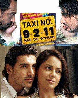 Taxi No. 9 2 11: Nau Do Gyarah Movie, Hindi Movie, Bollywood Movie, Kerala Movie, Punjabi Movie, Tamil Movie, Telugu Movie, Free Watching Online Movie