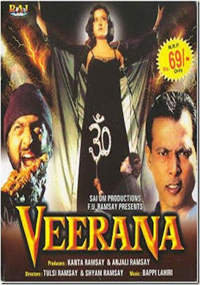 Veerana Film http://izzhy.blogspot.com/2010/12/veerana-free-download-watch-online.html