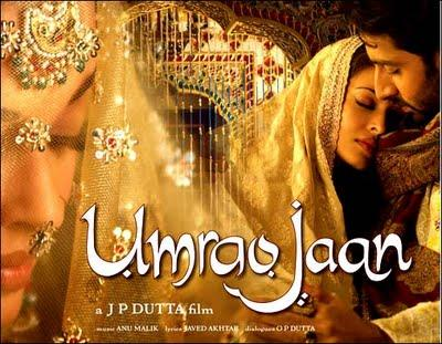 Umrao Jaan Movie, Hindi Movie, Bollywood Movie, Kerala Movie, Telugu Movie, Punjabi Movie, Free Watching Online Movie, Free Movie Download