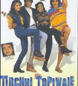 Tirchhi Topiwale Movie, Hindi Movie, Telugu Movie, Keralal Movie, Punjabi Movie, Bollywood Movie, Tamil Movie, Free Watching Online Movie, Free Movie Download