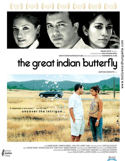 The Great Indian Butterfly MOvie, Hindi Movie, Bollywood Movie, Kerala Movie, Telugu Movie, Punjabi Movie, Hindi Dubbed Movie, Youtube Movie, Free Watching Onlien Movie, Free Movie Download