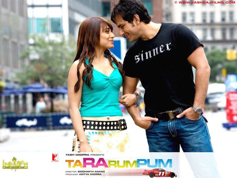 Ta Ra Rum Pum Movie, Hindi Movie, Bollywood Movie, Telugu Movie, Kerala Movie, Punjabi Movie, Free Watching Online Movie, Free Movie Download