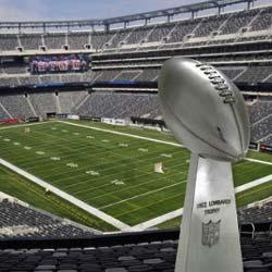 Top Super Bowl Commercials 2011