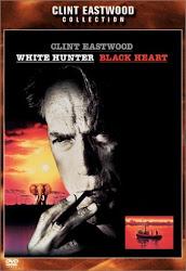 Baixar Filme Coração de Caçador (Dublado)