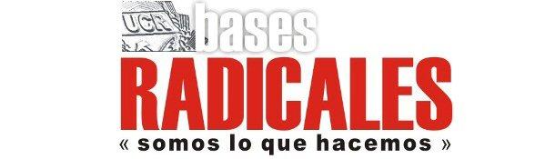 bases RADICALES UCR Campana