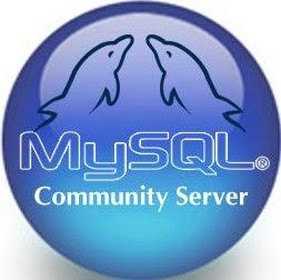 DIDACTICA ESPECIAL: MySQL