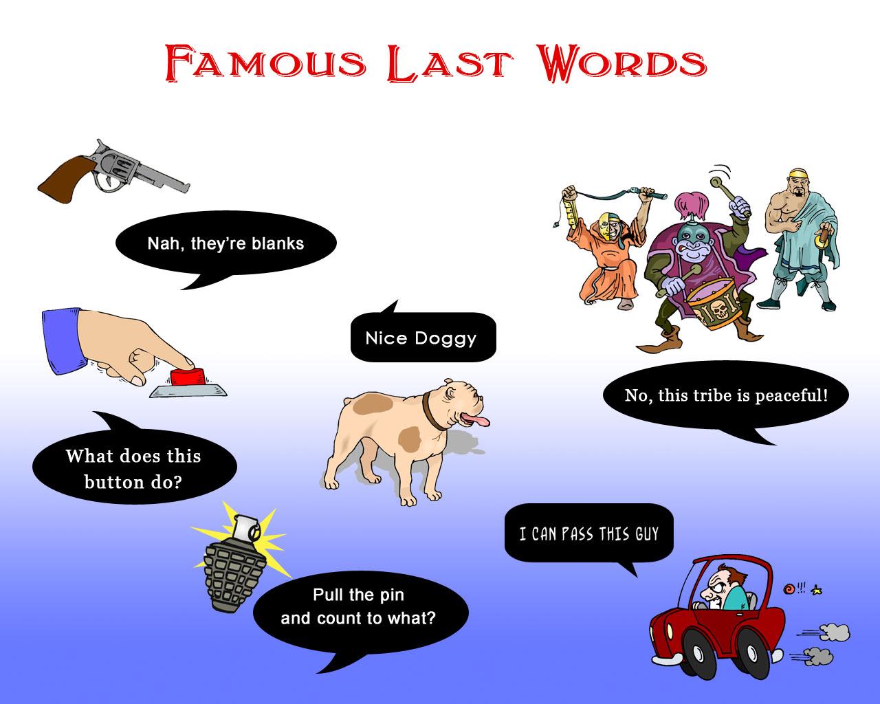 famous+last+words.jpg