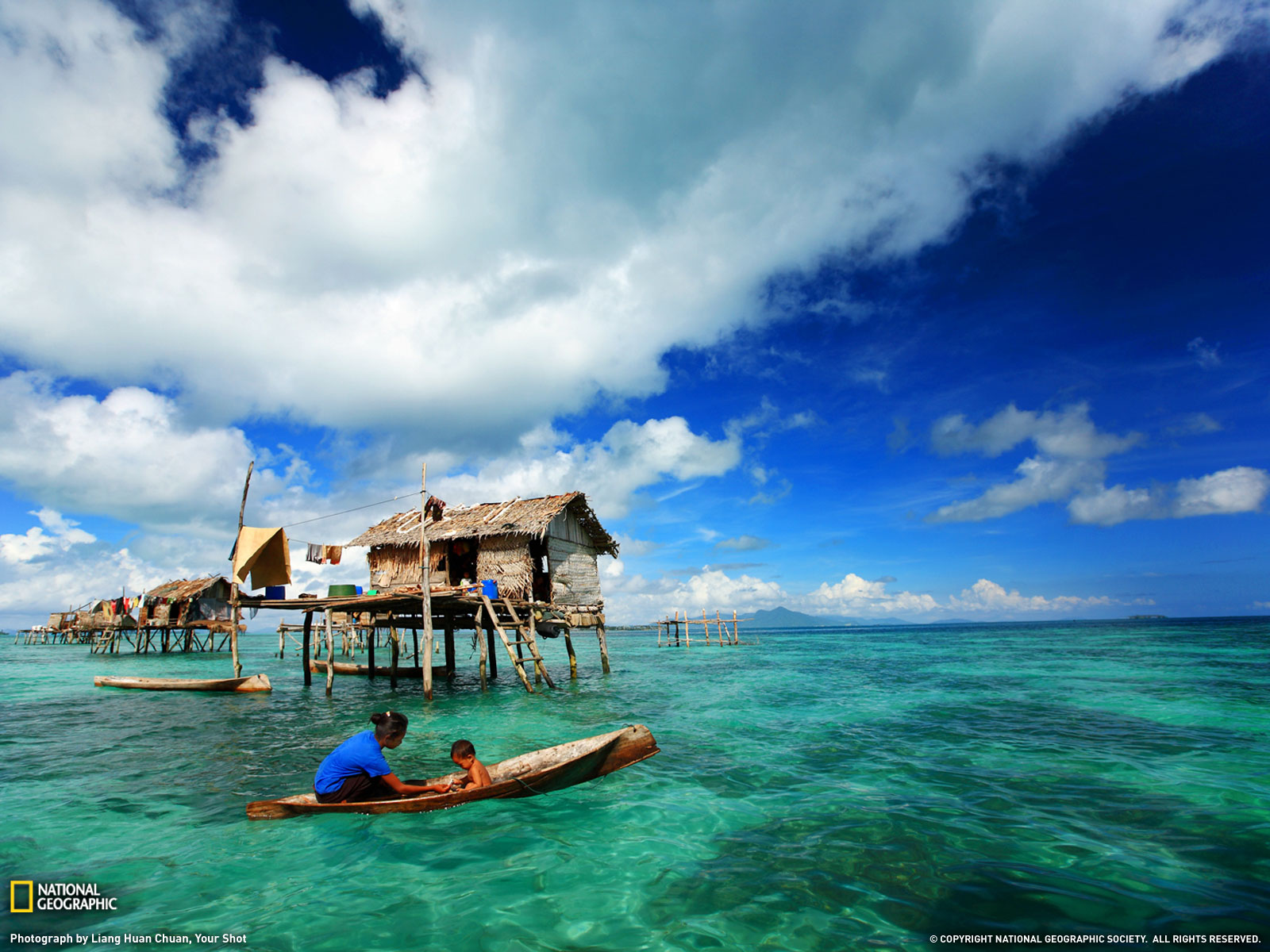 http://4.bp.blogspot.com/_ianexESs_IE/TNn5lTGoQNI/AAAAAAAAAO0/FwgJoqpg8qI/s1600/Fishing.jpg