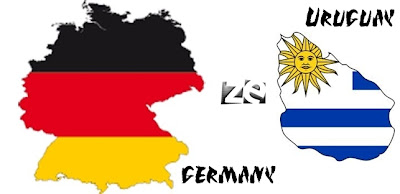 German Menang
