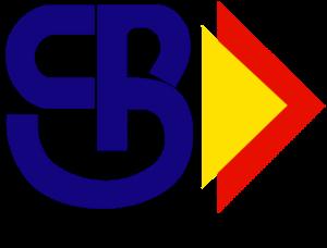 Semakan Keputusan Permohonan Ke SBP Tingkatan 1 2011 Ambilan kedua