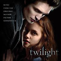 Mtv Movie Awards 2009 - Página 13 BO+Twilight