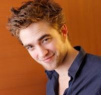 Photoshoot Japonais Japon+fev09+Robert+Pattinson+02