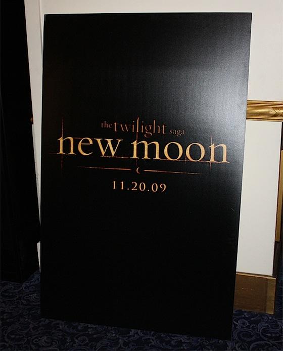 Le logo officiel enfin dévoilé =) Affiche%2BNew%2BMoon