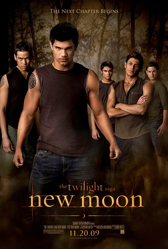 New Moon ; Les 3 affiches New%2BMoon%2Baffiche%2B2