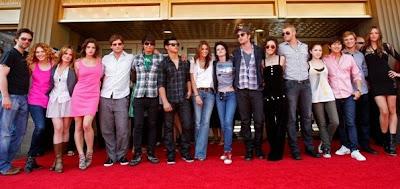 L'Express s'intéresse aux raisons du succès de Twilight... dans articles sur twilight Comic+Con+2009