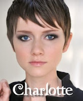 Valorie+Curry