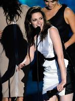 Spike+TV+Scream+Awards+2010+07