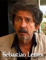Sebastiao Lemos