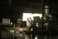 Breaking+Dawn+tournage+7nov2010+12