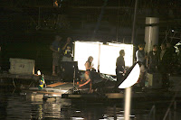 Breaking+Dawn+tournage+7nov2010+11