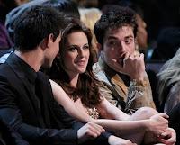 Les people's Choice Award 2011 !! dans acteurs du film PCA%2B2011%2Bsalle%2B01