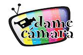 DAME CAMARA